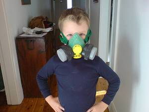 Boy in Mask.jpg